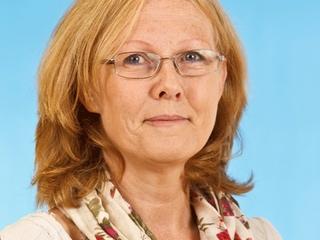 Dr. Brigitte Schnock