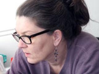 Birgit Plöchinger