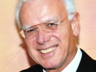 Egon Stocker